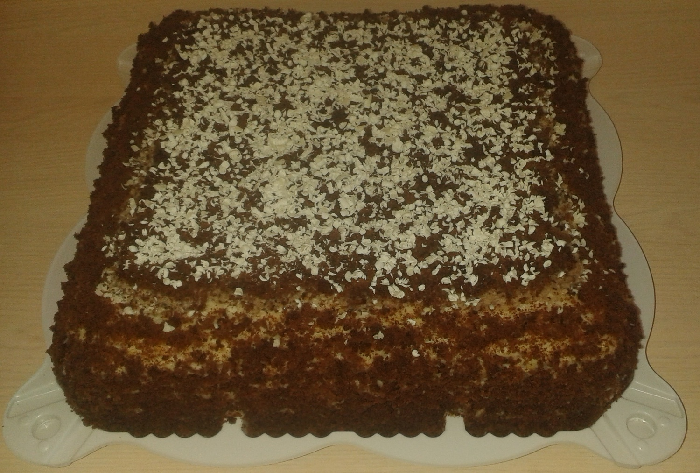 Торт кудри поля робсона рецепт с пошагово в домашних условиях
